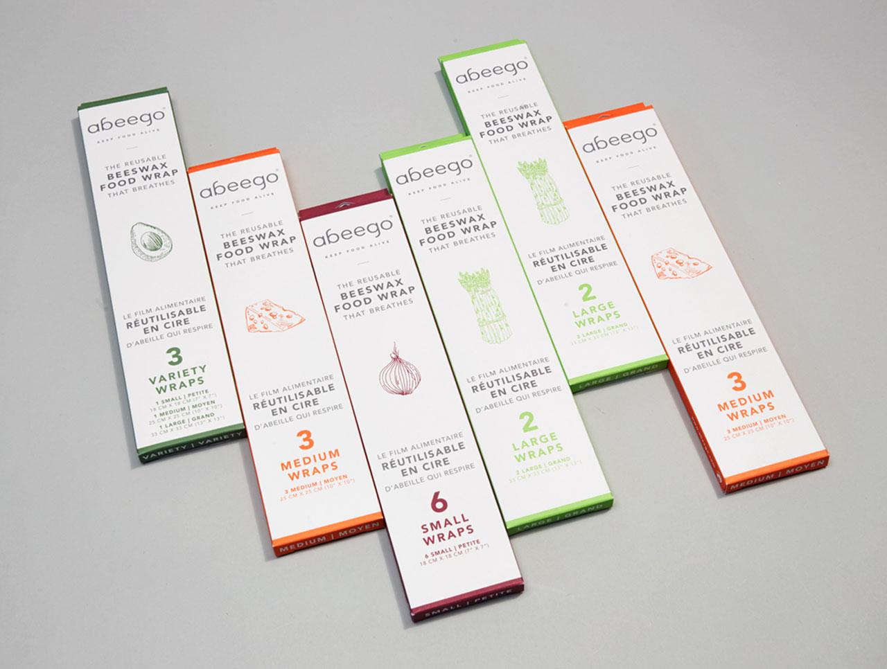 Superbe Packaging - Hemlock @TU_18